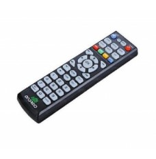 Remote Control for MX/MX2
