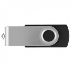 USB Memory Stick Flash Drive-4GB