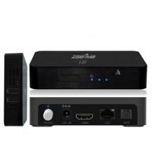 Zgemma i55 Plus 4K Full HD